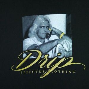 Rick Flair Drip shirt